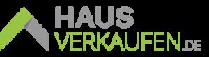 HausVerkaufen Logo
